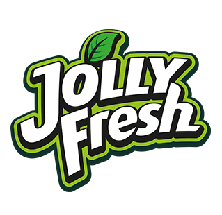 Jolly Fresh
