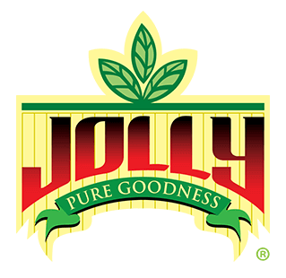 Jolly Food Line