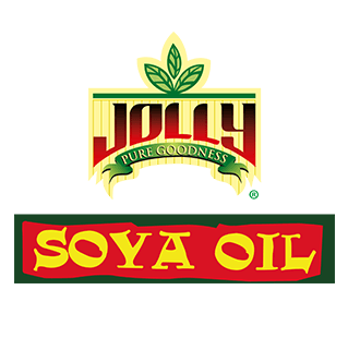 Jolly Soya Oil